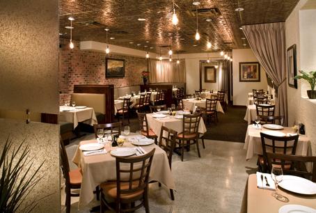 """""""best restaurant Orlando"""""""