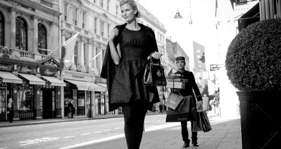 claridges-london-butler